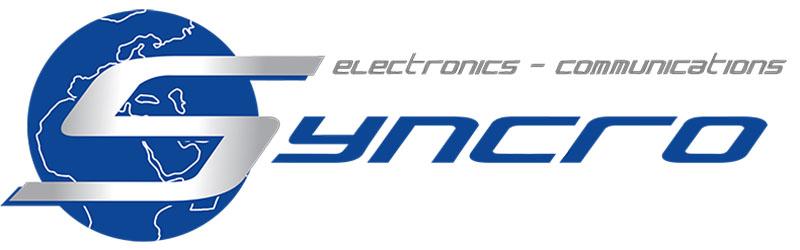 syncroperslide800x250.jpg