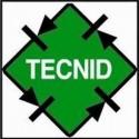 TECNID  ASTUCCI