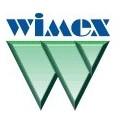 WIMEX SPA