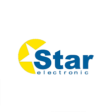 STAR ELECTRONIC
