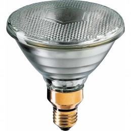lampade: - a paritdi emissione luminosa, consentono un risparmio energetico del 20% rispetto alle lampade par tradizionali.