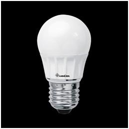 •consumo 4w•durata circa 35000 ore•lampada bassa pressione•no emissione raggi uv•no emissione raggi infrarossi