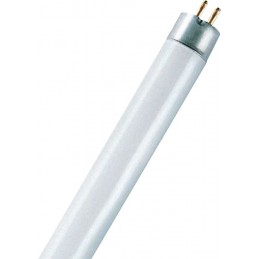 tubo neon t5 16mm warmwhite 4w 110lm 2900k imperia