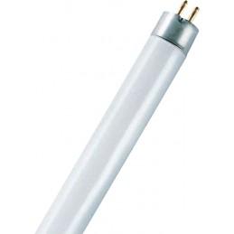 tubo neon t5 16mm daylight 6w 260lm 6500k 12000 ore imperia