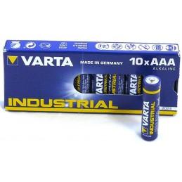 tecnologia batteria  alcalinecapacità batteria 1.2ahtensione batteria  1.5vcodice dimensione batteria  aaaterminali batteria pos