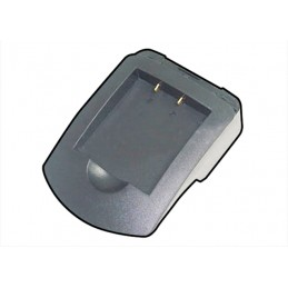PLATE FITS SAMSUNG CASI NP-60
