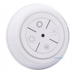 PUNTO LUCE LED DIMMER.CON...