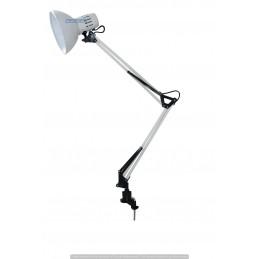 LAMPADA DA STUDIO IN...