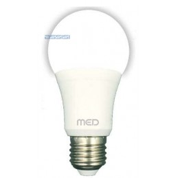 caratteristiche tecniche alimentazione : 180 / 250 vac - 50 hz potenza : 12 watt -lumen : 1200angolo irradiazione : 180°attacco