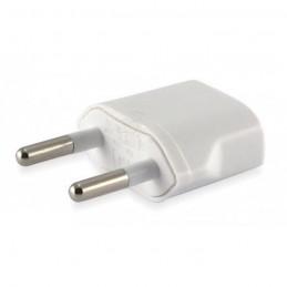 caratteristiche generalicolore: biancocaratteristiche elettrichecorrente max: 6acaratteristiche meccanichemateriale corpo: termo
