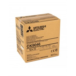 formati di stampa10x15 cm (4x6)stampe600 per rotolo di carta (10x15 cm)per scatola1 rotoloadatto percp9500dwcp9550dwcp9600dwcp98