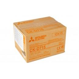 dimensioni di stampa (cm)10x15stampe per rullo400rulli per scatola2stampanti fotografiche compatibilicp-d90dw-pcp-d70dw-scp-d707