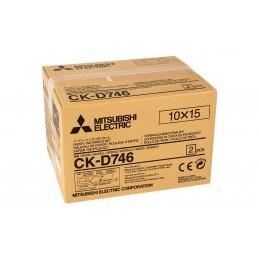 dimensioni di stampa (cm)10x15stampe per rullo400rulli per scatola2stampanti fotografiche compatibilicp-d90dw-pcp-d70dwcp-d707dw