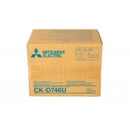 dimensioni di stampa (cm)10x15stampe per rullo400rulli per scatola2stampanti fotografiche compatibilicp-d70dw-u
