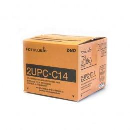 2 upc c14 carta 400f.10x15