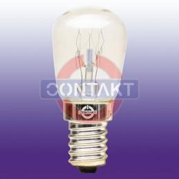 LAMPADA INC. 26X57MM...