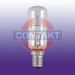LAMPADA INC. 25X80MM 230V...