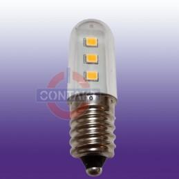 LAMPADA LED 26X57MM  24V...