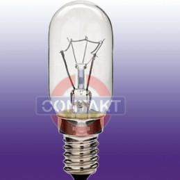 LAMPADA INC.16X49MM 230V...