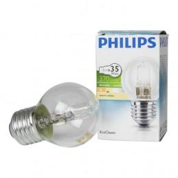 caratteristiche:  • risparmi il 30% di energia• durata di vita: 2 anni  • qualità di luce alogena costante• ideale per tutti gli