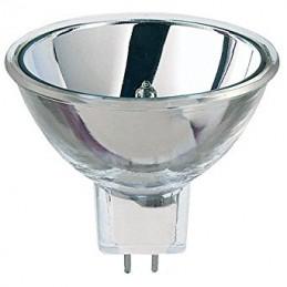 lampadine osram, lampadine alogenepotenza: 200 w, tensione: 24 vbase: gx5.3 2 pindurata nominale: 50 oreforma: mr16, finitura: t