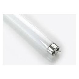 lampada attinica f8t5 bl. 8w g5 philips