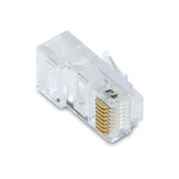 plug modulare passo 6/4