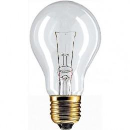 ARL1961 LAMP. INCAND....