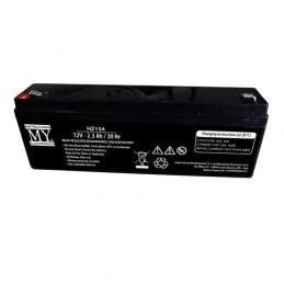 le batterie al piombo ermetico matsuyama, sono costruite secondola tecnologia agm (elettrolita assorbito) con griglie al calcio.