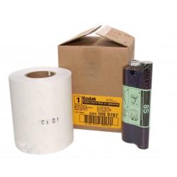 photo print kit 8800/8810l 20,3x30,5cm in bobina per 250 stampe 20x30