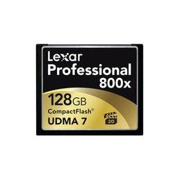 elevate prestazioni, ad alta velocità. la tecnologia udma 7 consente una velocità di lettura fino a 800x (120mb/s)*ideale per ca