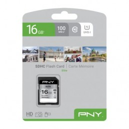 ideal for interchangeable lens cameras, entry level dslrs & hd camcorderspny's line of elite sd flash memory cards are the perfe