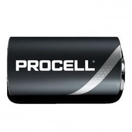 le batterie alcaline d industriali procell sono progettate per offrire prestazioni elevate in dispositivi professionali, come ta