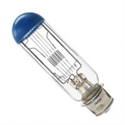 lampada per proiettore, sylvania syl-175 230v 150w p 28 s