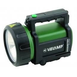 tipo alimentazione trasformatore 220v +12v da autotipo pila batteria al piombo 4v 3ahteconologia pila piombo ricaricabilecolore