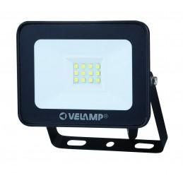 is740-3-4000knome prodotto / product name / nom du produit / designación / produktname padlight-3 10walimentazione / power suppl