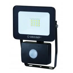 fonte illuminazione led smd 2835larghezza (mm) 110altezza (mm) 67profondità (mm) 171peso (kg) 0.447faro led sms 10w 4000k ip65 c