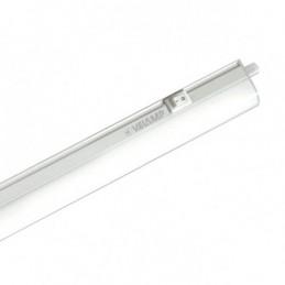 lampada sottopensile led smd: performance e risparmio energetico.800 lumen per soli 10w di consumo; ottimo sostituto alle vecchi