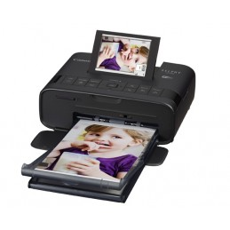 CANON PRINTING KIT SELPHY CP1300   CANON
