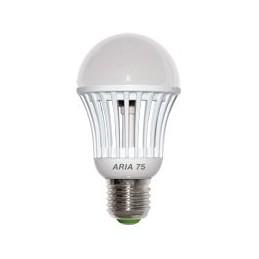 AR092730 GOCCIA LED ARIA 75 9W E27 3000K CENTURY