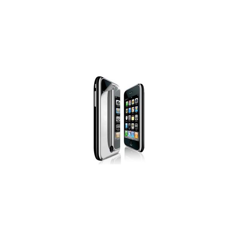 PELLICOLA PROTETTIVA IPHONE 3G/3GS MIRROR