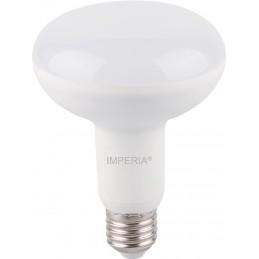R80 12W REFLECTOR LED  E27 230V 3000K IMPERIA